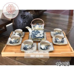 15123-bo-am-chen-bat-trang-boc-dong-vuong-son-thuy_result