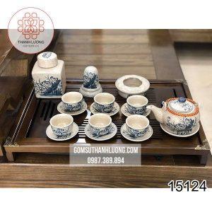 15124-bo-am-chen-boc-dong-sen-ran_result