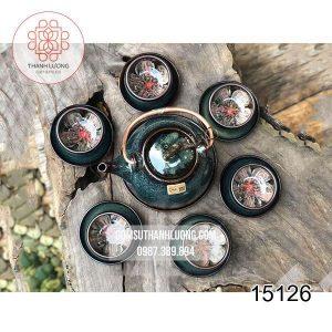 15126-bo-am-chen-cao-cap-bat-trang-long-hoa_result