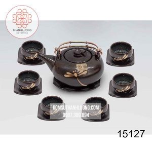 15127-bo-am-chen-uong-tra-men-hoa-bien-cao-cap-chuon_result