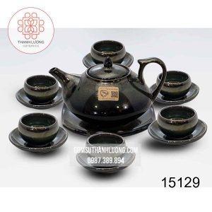 15129-bo-am-chen-su-bat-trang-men-hoa-bien_result