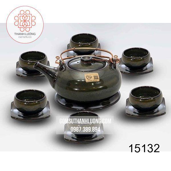 15132-bo-am-chen-sang-trong-men-hoa-bien-bat-trang_result