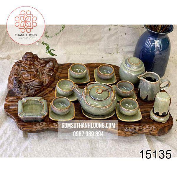 15135-bo-am-chen-men-hoa-bien-quai-dong-bat-trang_result