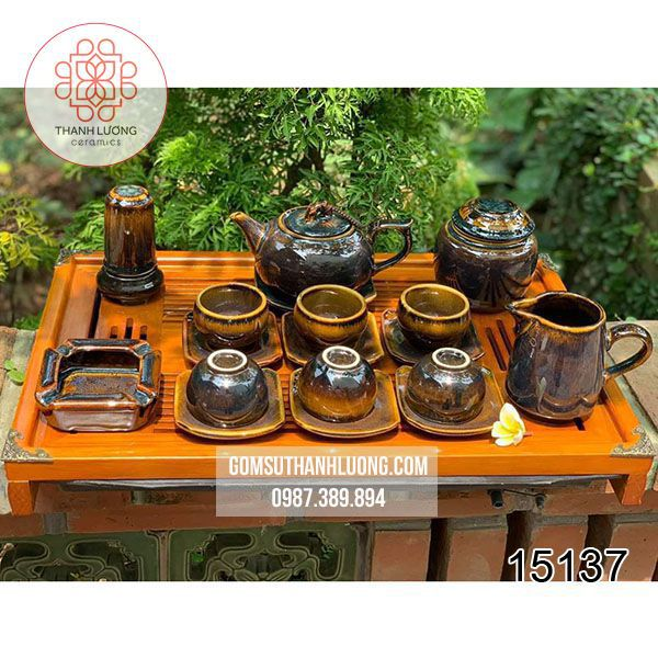 15137-bo-am-chen-sang-trong-men-hoa-bien-ho-phach-bat-trang_result