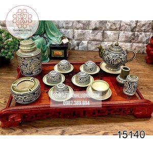 15140-bo-am-chen-cao-cap-khac-hoa-noi (2)_result