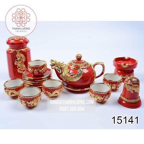 15141-bo-am-chen-rong-vang-cao-cap-bat-trang (2)_result