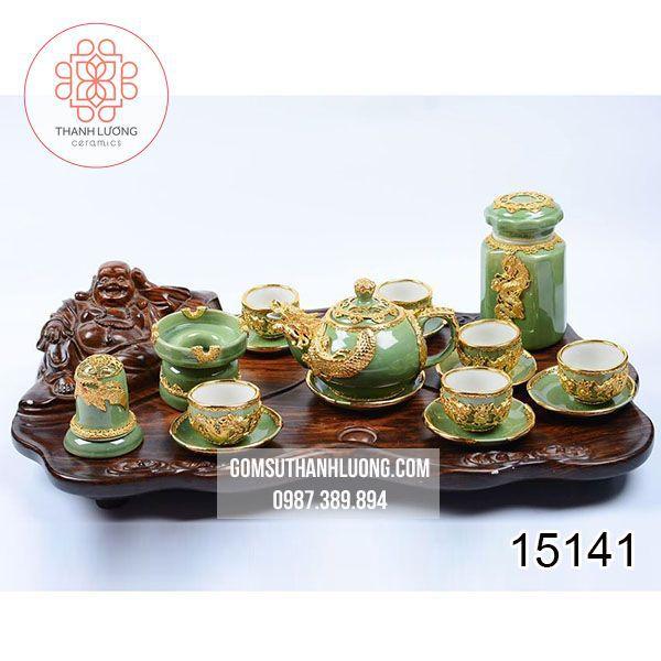 15141-bo-am-chen-rong-vang-cao-cap-bat-trang (3)_result