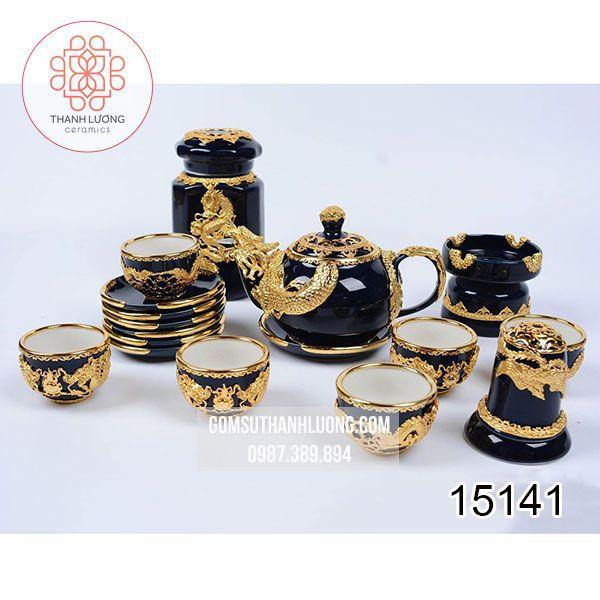 15141-bo-am-chen-rong-vang-cao-cap-bat-trang (4)_result