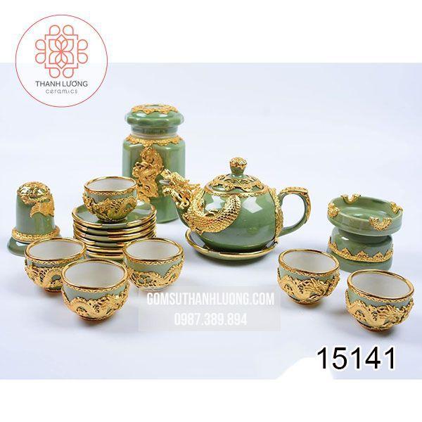 15141-bo-am-chen-rong-vang-cao-cap-bat-trang_result