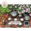 15144-bo-am-chen-hoa-trong-long-dang-nhat-bat-trang_result