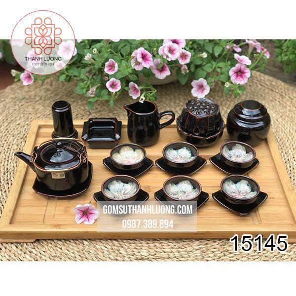 15145-bo-am-chen-hoa-trong-long-vai-bat-trang_result