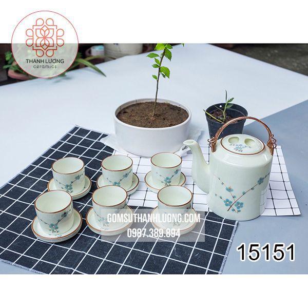 15151-bo-am-tich-hoa-dao-xanh-bat-trang_result