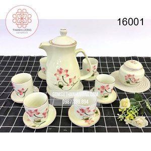 16001-binh-nuoc-bang-su-sen-bat-trang_result