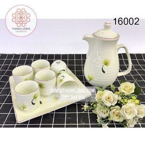 16002-binh-nuoc-su-bo-cong-anh-bat-trang_result