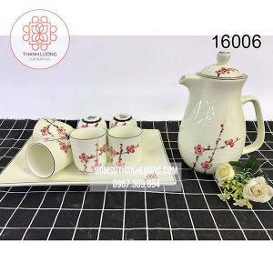 16006-bo-binh-nuoc-bang-su-bat-trang-dao_result