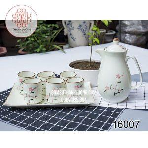 16007-bo-binh-nuoc-bang-su-dao-hong-bat-trang_result