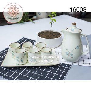 16008-bo-binh-nuoc-su-dao-xanh-bat-trang_result