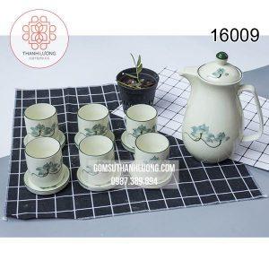 16009-bo-binh-dung-nuoc-su-sen-xanh-bat-trang (2)_result