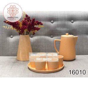 16010-bo-binh-nuoc-bang-su-bat-trang-mau_result