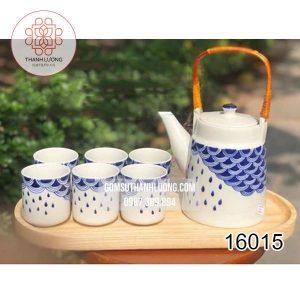 16015-bo-binh-nuoc-ve-tay-bat-trang_result