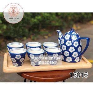16016-bo-binh-nuoc-bang-su-ve-hoa-bat-trang_result