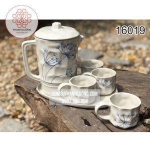 16019-bo-binh-nuoc-su-bo-cong-anh-bat-trang_result