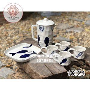 16024-bo-binh-dung-nuoc-su-ca-bat-trang_result
