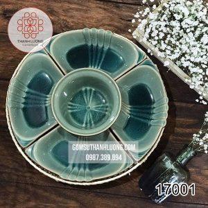 17001-khay-mut-su-bat-trang-hoa (3)_result