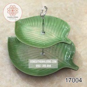 17004-khay-dung-hoa-qua-2-tang-bat-trang (2)_result