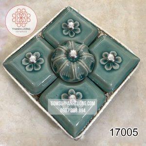 17005-khay-dung-mut-tet-bang-su-bat-trang-vuong (2)_result