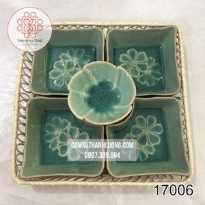 17006-khay-dung-banh-keo-bang-gom-su-bat-trang_result