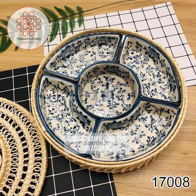 17008-khay-dung-mut-tet-bang-su-cao-cap-bat-trang_result