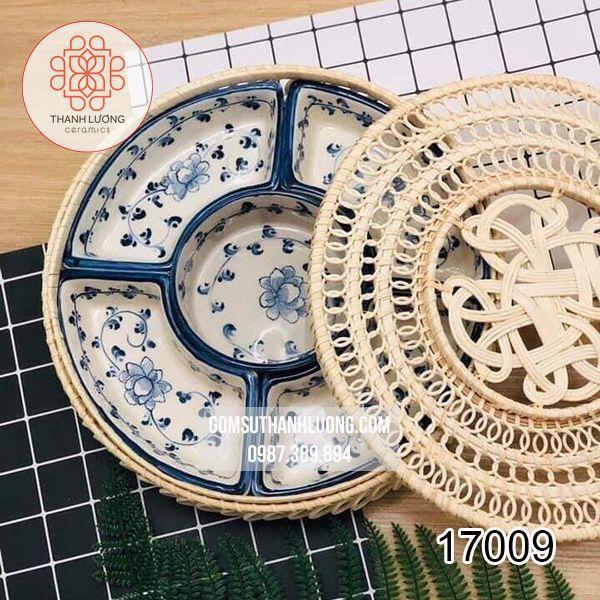 17009-khay-dung-mut-bang-su-bat-trang_result