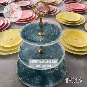 17012-khay-dung-trai-cay-3-tang-bat-trang_result