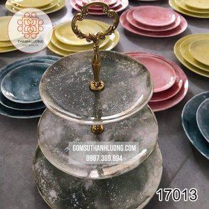 17013-khay-dung-hoa-qua-dep-3-tang-bat-trang_result
