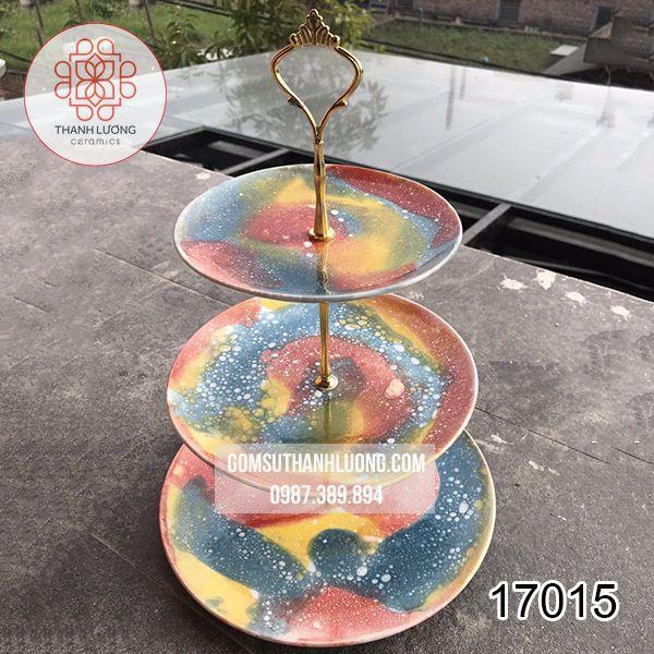 17015-khay-3-tang-dung-hoa-qua-bat-trang_result