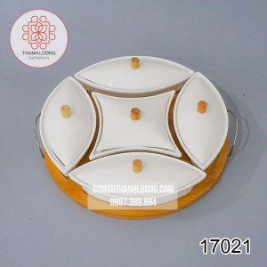 17021-bo-khay-mut-su-bat-trang-dong-tien_result