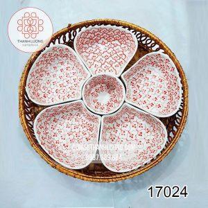 17024-khay-dung-mut-gom-su-hoa-bat-trang_result