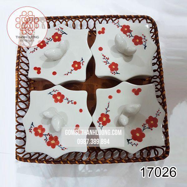 17026-khay-dung-mut-su-dao-bat-trang_result