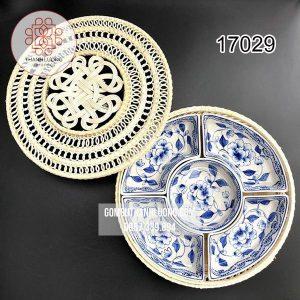 17029-khay-dung-banh-keo-tet-bang-su-hoa-day-bat-trang_result