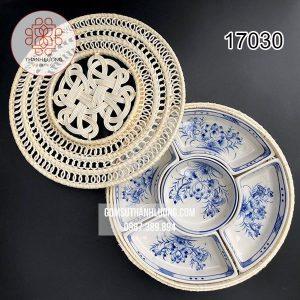 17030-khay-dung-mut-tet-bang-gom-sen-su-bat-trang_result