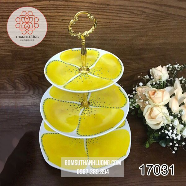 17031-khay-dung-hoa-qua-3-tang-bat-trang_result