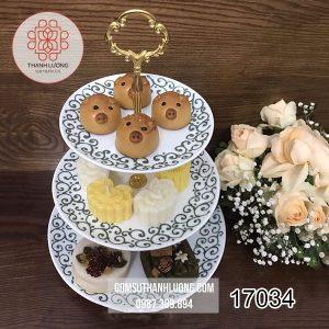 17034-khay-3-tang-dung-hoa-qua-bat-trang_result