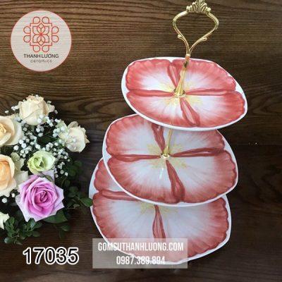 17035-khay-dung-trai-cay-3-tang-bat-trang_result