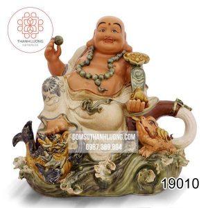 150+ Mẫu Tượng Gốm Sứ Bát Tràng – Xưởng Gốm Thanh Lương