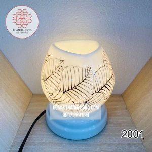 2001-den-xong-tinh-dau-tram-bat-trang_result