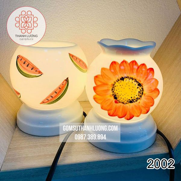 2002-den-xong-tinh-dau-bat-trang_result