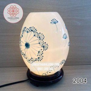 2004-den-xong-tinh-dau-cao-cap-trung-bat-trang_result