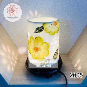 2005-den-xong-tinh-dau-su-thau-quang-tru-hoa-bat-trang_result