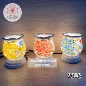 2006-den-xong-tinh-dau-gom-hoa-bat-trang_result